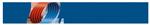 Domilia acquisto di abitazioni Logo